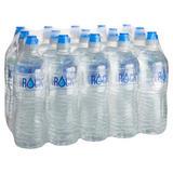 White Rock Sports Refreshing Still Spring Water 750ml