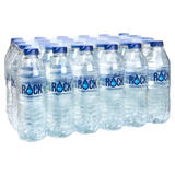 White Rock Still Spring Water 24 x 500ml