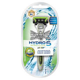 Wilkinson Sword Hydro 5 Sensitive Men's Razor