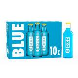 WKD Blue 10 x 275ml