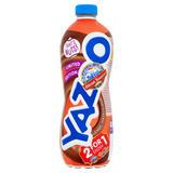 Yazoo Limited Edition Choc-Hazelicious 1L