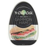 Ye Olde Oak Select Gammon Ham 340g
